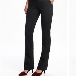 Old Navy Pants - Old navy brand new khakis size 8 short